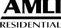 AMLI Logo