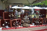 Photo of Wildflower Marketplace