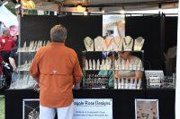 Photo of Marketplace Vendor