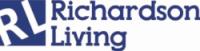 Richardson Living Logo