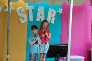 Photo of Rockstar Karaoke