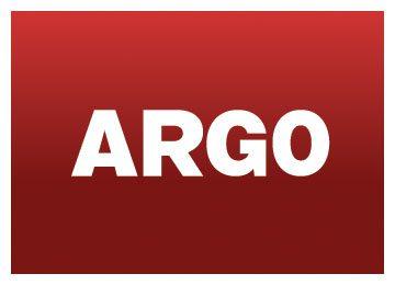 logo image for Argo Data