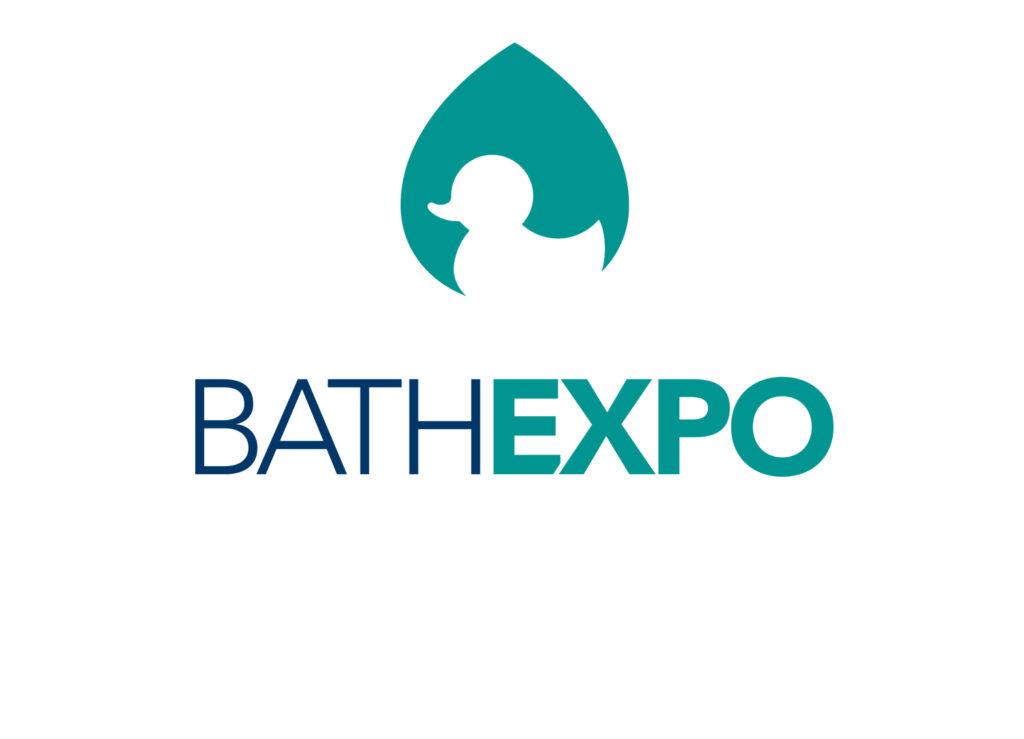 Bath Expo/Window Expo