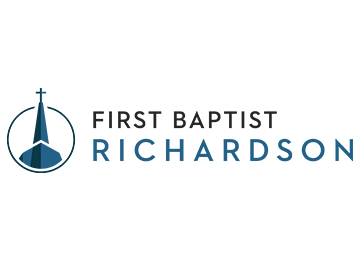 First Baptist Richardson