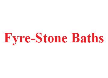 Fyre-Stone Baths