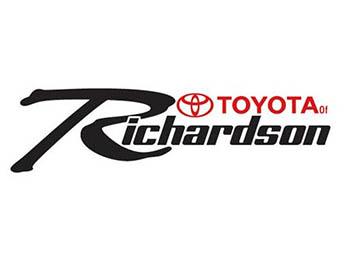 Toyota Richardson