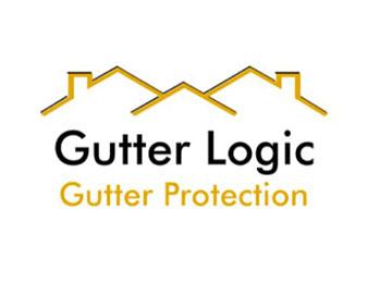 Gutter Logic Logo