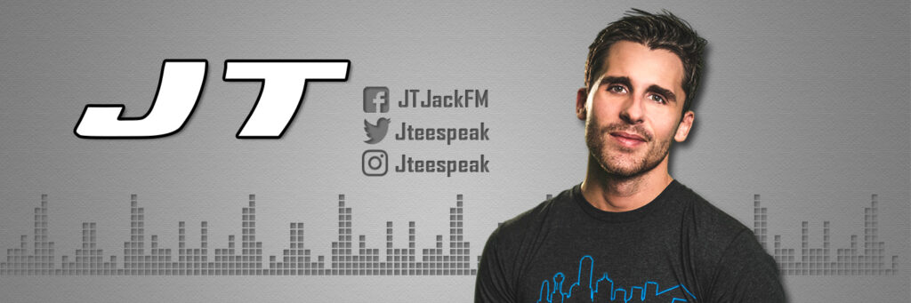 JT Jack FM